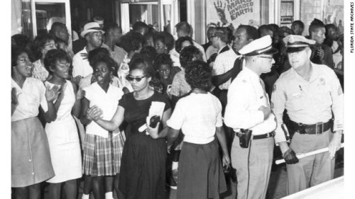 florida-theater-protest-1963