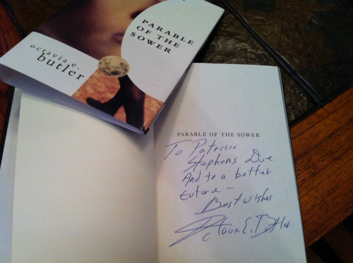 octavia-butler-signature-to-mom