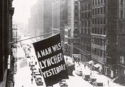 Lynching_Banner_NAACP